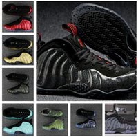 Wholesale Cheap Galaxies - Olympic Hardaway One Galaxy 2 mens basketball shoes Penny Hardaway basketball shoes for men Cheap wholesale Free Shipping size 40-47