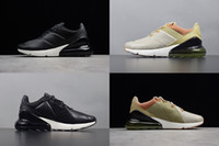 Wholesale euro shoes online - with Box Mens Running Shoes Sneakers for Men Brand Designer Sports Shoes Euro