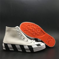 Wholesale art limited online - OFF NEW High Conver Star Zebra Shoes Black White Limited Edition Fashion Designer Casual Sneakers Top Quality With Double Box