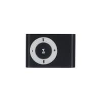 ingrosso lettore multimediale mp3 mp4-500 Pz / lotto Mini Lettore MP3 portatile Lettore musicale Sport Walkman Lettore 7 colori disponibili