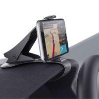 крепление приборной панели автомобиля оптовых-оптовые продажи e265 автомобильный держатель универсальный нескользящим приборной панели регулируемый для телефона GPS смартфон iphone samsung
