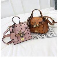 2f29c0984700 Детская сумка для девочек Кошелек Прекрасные дизайнерские сумки на ремне  Новые сумки для девочек-подростков Принцесса ПУ Мама и дети Подходящие сумки  ...