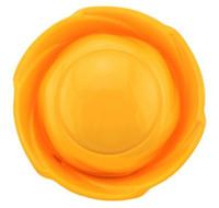 nuevos juguetes beyblade al por mayor-Juguetes para niños Tamaño pequeño Circular Gyro Combat Collision Disc Accesorios de giroscopio de plástico Beyblade Stadium Nueva llegada 6bl W