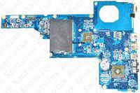 Wholesale hp laptop amd online - 688277 for HP Pavilion c laptop motherboard amd ddr3 test ok