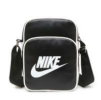diseñador para hombre cruces al por mayor-Mens Cross Body Bags con LetterTick impreso Designer Bag Fashion Tide Luxury Bolso de hombro para mujeres Zipper calificado