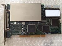 tarjeta de adquisición al por mayor-Tarjeta de adquisición de datos de entrada multifunción analógica PCI-6032E 16