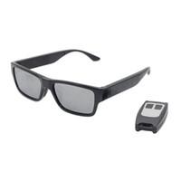 1080 P HD Espião Escondido Óculos De Sol Da Câmera Gravador De Vídeo Mini  DV DVR Cam Câmera De Vigilância De Controle Remoto Óculos e3d0081e12