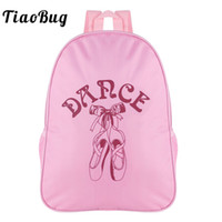 a65ee5401 Dance Sport Bag Canada
