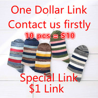Wholesale youth skis - Additional Shipping Fees Mens Womens Youth One Dollar Link Socks this Special $1 link for extra fee For Customers Who Contact Us Firstly