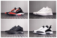 Wholesale boot footwear - Tsugi Jun Cubism Womens Mens Sneakers Striking Shoes Men Women Running Shoe Boot Training Shoes New Design Footwear Gym Jogging Boots