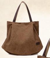 taillenkupplungen großhandel-Designer Taschen Totes Brieftasche Frauen Handtasche Brieftasche Damen Designer Hüfttasche Designer Handtasche Lady Clutch Geldbörse Retro Umhängetasche