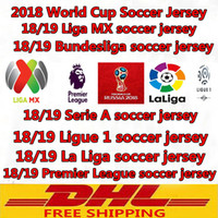 Wholesale blue green contacts - DHL Free shipping Soccer Jerseys, Mexico League, World Cup, Premier League,La Liga, etc. (Contact us before making order) Size can be mixed