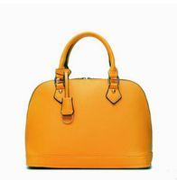 Wholesale Leather Backpack Camping - Free Shipping Brand Designer Handbags Bag Handbag Bags Shoulder bag Bags Totes Purse Backpack wallet Top Handle Bags Shell bag
