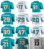 ryan tannehill jersey cheap