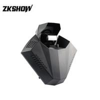 ingrosso sistemi di esposizione laser-80% di sconto 2R 132W LED Wizard Luce di scansione DMX512 DJ Disco Party Decorazione musicale Illuminazione scenica Effetto di scansione Proiettore Laser Show System