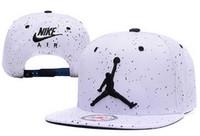 casquettes achat en gros de-Basketball Snapback chapeau pour les nouveaux hommes chauds Chicago Baseball Snapbacks Chapeaux Hommes Casquettes Plates Casquette Réglable Casquette de Sport mélangent ordre