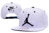 колпачки snapbacks оптовых-Новые горячие мужские женские баскетбол Snapback шляпа Чикаго Бейсбол Snapbacks шляпы мужские плоские шапки регулируемая крышка спортивная шляпа mix заказ