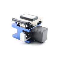 Wholesale fiber optic patch cords resale online - FC S Chinese fiber optic patch cord cable Cleaver