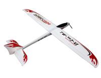 Wholesale model plane motors - Volantex Phoenix 1600 RC PNP ARF Plane Model W  Motor Servo ESC W O Battery