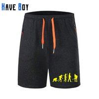 Wholesale field pants - REM popular Evolution Field Hockeyer Men's scanties short pants panties 100% cotton male tops breechcloth hot sell fashion