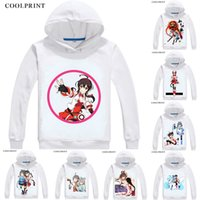 Men's Clothing Coolprint Invisible Victory Full Metal Panic Iv Hoodies Hooded Hoodie Furumetarupanikku Sousuke Sagara Sagarasousuke Sweatshirt