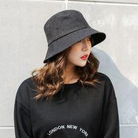 Yellow Khaki Wide Large Brim Sun Hat Beach Hats Sports Outdoors Sun Cap  Travel Hat for Women 4331cac4e953