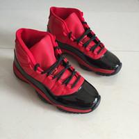 zapatos de red para hombre al por mayor-Nuevos calurosos zapatos de hombre de otoño e invierno de alta gama con suela de cuero antideslizante de suela gruesa, un calzado deportivo y de ocio para hombres 40 - 47