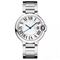 kuvars kadın ünlü saatler toptan satış-Ünlü Logo ünlü tasarımcı izle yeni lüks izle moda marka ürün erkekler ve kadınlar için paslanmaz çelik saat kuvars saatler