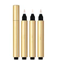 camouflage marque anticernes achat en gros de-Meilleure qualité! Eclat Radiant Touch Concealer crayon crayon correcteur 4 couleurs au choix 2.5ml 1 # 2 # 1.5 # 2.5 # achats gratuits