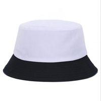 f151c67bb86d5 Venta al por mayor de Sombrero Del Pescador Coreano - Comprar ...