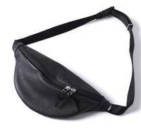 designer material venda por atacado-Designer mais novo stlye famosa marca Bumbag Cross Body Bag Ombro Autn Material Cintura Sacos Bumbag M43644 Cross Fanny Pack Bum Cintura Sacos
