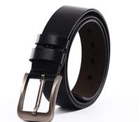 Wholesale Original Belt Buckles - Including original have box Mens Belt Luxury Designer Belts For Men And Women business belts mc belt for men girdle