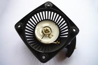 ingrosso parti del motore di avviamento-Avviamento a strappo / tipo di avviamento a strappo originale per Honda GX22 GX31 WX10 parte di ricambio decespugliatore motore # 28400- ZM3-003