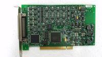 tarjeta de adquisición al por mayor-PCI-6704 Tarjeta de adquisición de datos DAQ