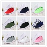 Wholesale white pedals - 2018 Hot Sale Olympic London A pedal Casual Running Shoes for High quality White Black Grey Pink Men WomenTraining Sneakers EUR 36-45