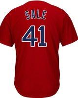 Wholesale molina baseball - 25 Dexter Fowler 4 Yadier Molina 3 Evan Longoria