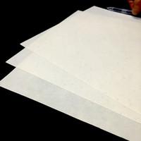 papel impermeable a4 al por mayor-75% algodón, 25% lino, color marfil, papel A4, con fibra redblue, StarchAcid, 85gsm impermeable para imprimir billetes / billetes / dinero / certificado