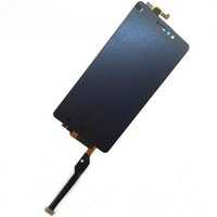 сенсорный экран дисплея lcd телефона оптовых-For Xiaomi Mi4C M4C 4C LCD Display Touch Screen Digitizer Full Assembly Phone Replacement Parts