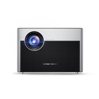 Wholesale Home Intelligence - XGIMI Z5 Chinese System Hd Smart Projector The 3D Micro Projector Supports 1080P4K Harman Carton Sound Artificial Intelligence