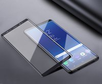 Wholesale silk compacts for sale - Group buy 9H Full Cover Colorful Tempered Glass Screen Protector Silk Printed for Sony Xperia XA2 XA2 ULTRA Xperia XZ2 XZ2 COMPACT
