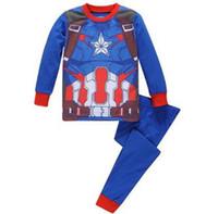 ba3fc6f37 Wholesale Pyjamas Sleepwear Pajamas Boys - Buy Cheap Pyjamas ...