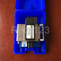 Made in China High Precision Sumitomo FC-6S optical fiber cleaver FC-6S Fiber Cleaver Tool Fiber Cutting Knife