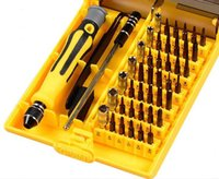 Wholesale xbox tools for sale - New in Multifunction Magnetic Precision Torx Screwdriver Set Repair Tool Kit for Cell i Phone PSP Xbox