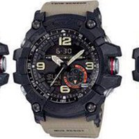 mode-displays großhandel-G New Style Shock Uhren für Männer Hohe Qualität Multifunktionsuhr Armbanduhr Mode Geschenk Uhr Digital Analog Dual Display Saat Uhren