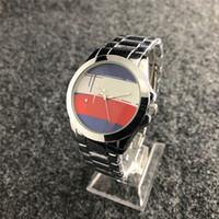 montre homme suisse achat en gros de-Nouveau tag casual noir montre-bracelet de haute qualité mens designer montres top marque maître mode hommes montre automatique DayDate suisse horloge de mouvement
