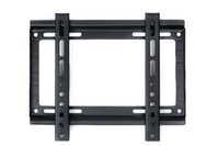 pantalla de 14 led al por mayor-Pantalla LED plana para TV con soporte de montaje en pared para pantalla de TV de 14 a 32 pulgadas