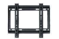 ingrosso lcd 32 pollici-Schermo LCD a LED per montaggio a parete per TV a schermo piatto per schermi TV da 14 pollici a 32 pollici