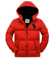 Wholesale winter thickened outerwear boys resale online - children s clothing male child down coat thickening outerwear jackets for boys kids outerwear baby jackets