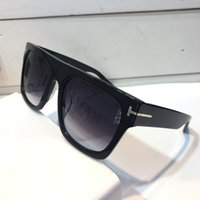 7cdb8213dfd6 Wholesale mens designer sunglasses for sale - Luxury Women Designer  Sunglasses Plated Retro Square Frame Sunglasses