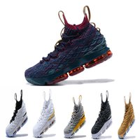 Wholesale 2018 New XV Equality BHM Graffiti Mens Basketball Running Designer Luxury Brand Sports Shoes for Men Trainers Sneakers